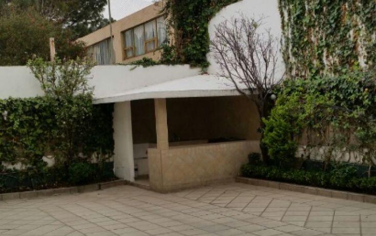 Foto de casa en venta en, ciudad satélite, naucalpan de juárez, estado de méxico, 1241303 no 02