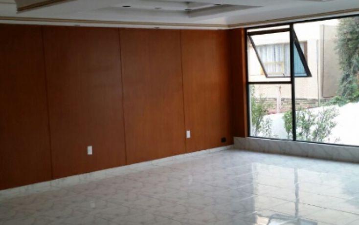 Foto de casa en venta en, ciudad satélite, naucalpan de juárez, estado de méxico, 1241303 no 04
