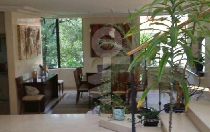 Foto de casa en venta en, ciudad satélite, naucalpan de juárez, estado de méxico, 1249171 no 03
