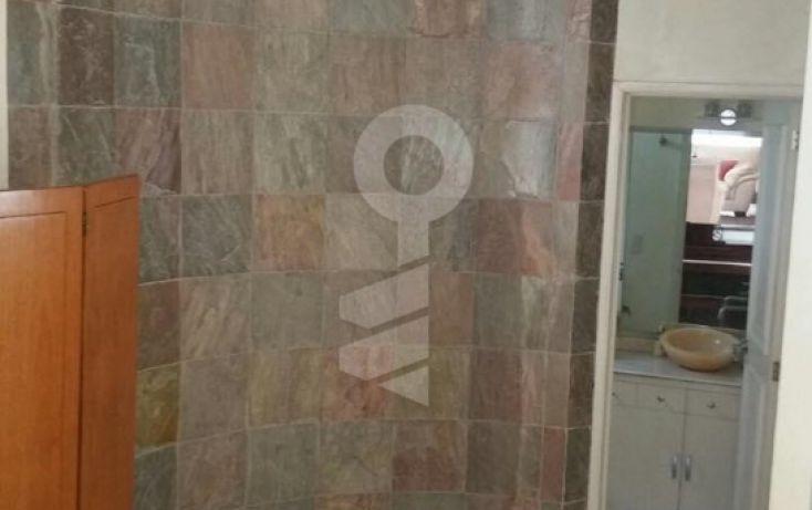 Foto de casa en venta en, ciudad satélite, naucalpan de juárez, estado de méxico, 1249171 no 06