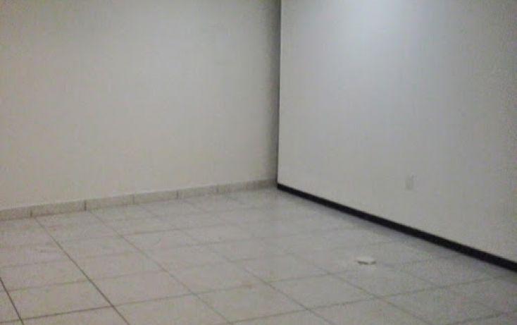 Foto de oficina en renta en, ciudad satélite, naucalpan de juárez, estado de méxico, 1282903 no 03