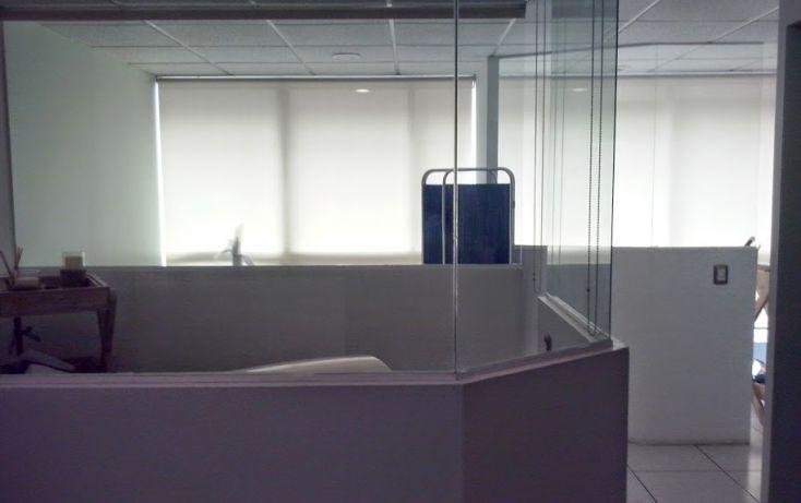 Foto de oficina en renta en, ciudad satélite, naucalpan de juárez, estado de méxico, 1282903 no 06