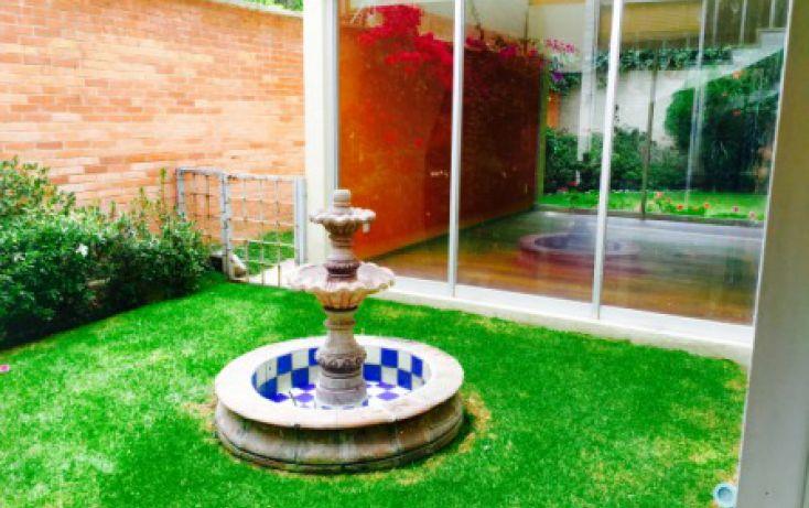 Foto de casa en venta en, ciudad satélite, naucalpan de juárez, estado de méxico, 1474687 no 07