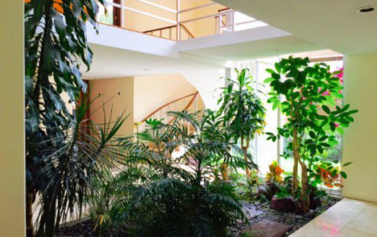 Foto de casa en venta en, ciudad satélite, naucalpan de juárez, estado de méxico, 1474687 no 12
