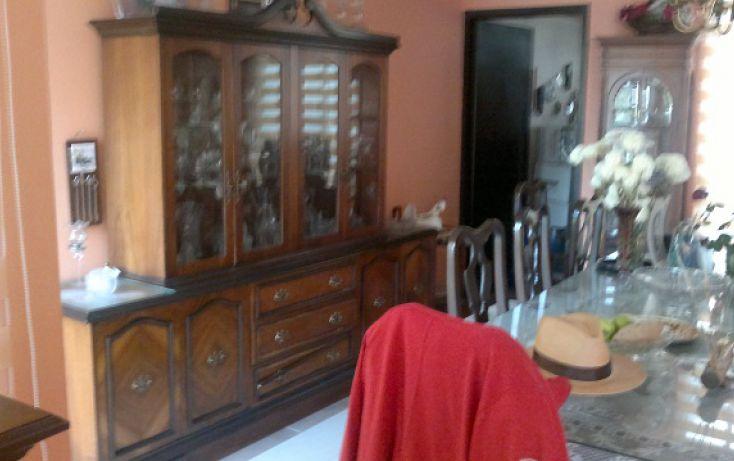 Foto de casa en venta en, ciudad satélite, naucalpan de juárez, estado de méxico, 1619780 no 02