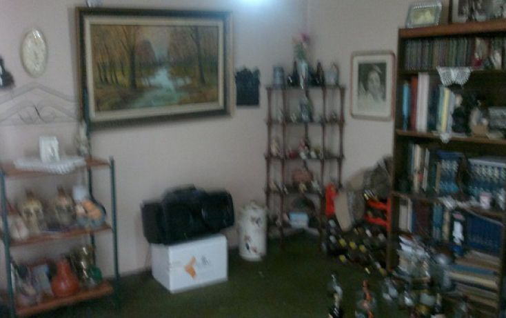 Foto de casa en venta en, ciudad satélite, naucalpan de juárez, estado de méxico, 1619780 no 04