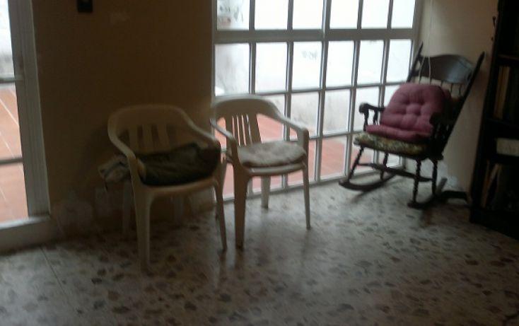 Foto de casa en venta en, ciudad satélite, naucalpan de juárez, estado de méxico, 1619780 no 06