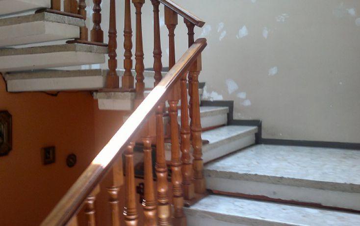 Foto de casa en venta en, ciudad satélite, naucalpan de juárez, estado de méxico, 1619780 no 08