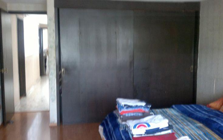 Foto de casa en venta en, ciudad satélite, naucalpan de juárez, estado de méxico, 1619780 no 11