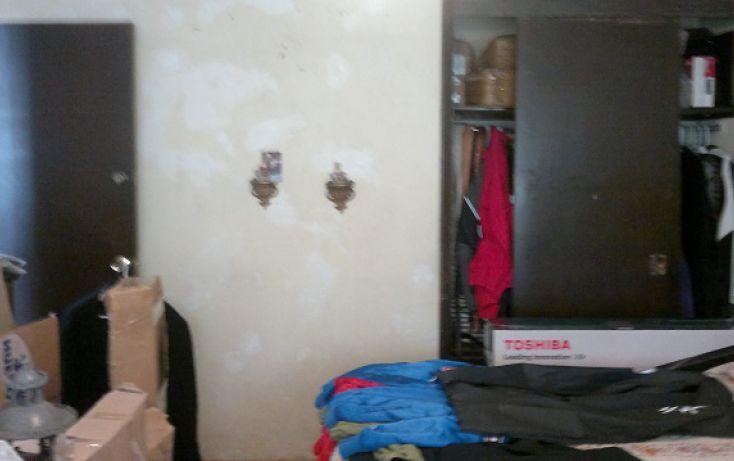 Foto de casa en venta en, ciudad satélite, naucalpan de juárez, estado de méxico, 1619780 no 16