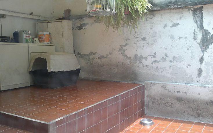 Foto de casa en venta en, ciudad satélite, naucalpan de juárez, estado de méxico, 1619780 no 20