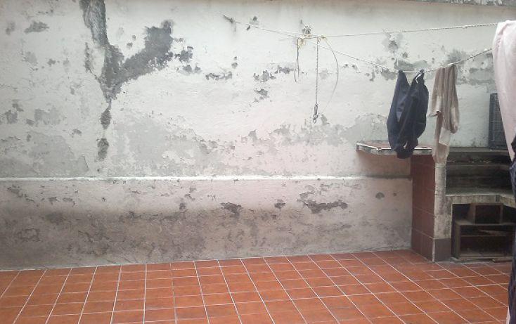 Foto de casa en venta en, ciudad satélite, naucalpan de juárez, estado de méxico, 1619780 no 21