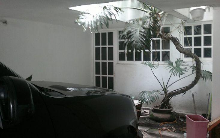 Foto de casa en venta en, ciudad satélite, naucalpan de juárez, estado de méxico, 1619780 no 22