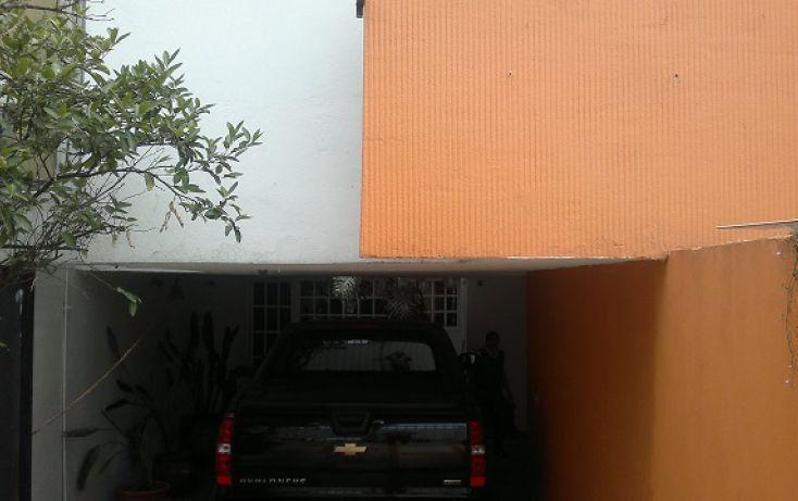 Foto de casa en venta en, ciudad satélite, naucalpan de juárez, estado de méxico, 1619780 no 24
