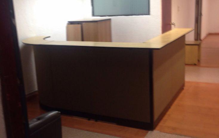 Foto de oficina en renta en, ciudad satélite, naucalpan de juárez, estado de méxico, 1645250 no 01