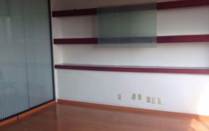 Foto de oficina en renta en, ciudad satélite, naucalpan de juárez, estado de méxico, 1645250 no 02