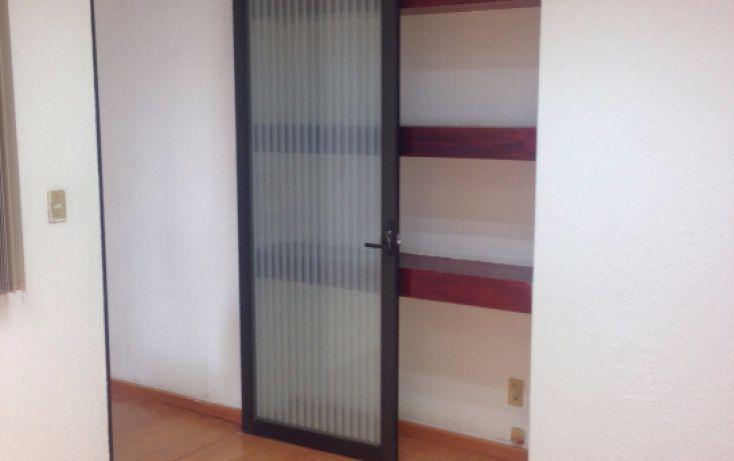 Foto de oficina en renta en, ciudad satélite, naucalpan de juárez, estado de méxico, 1645250 no 03