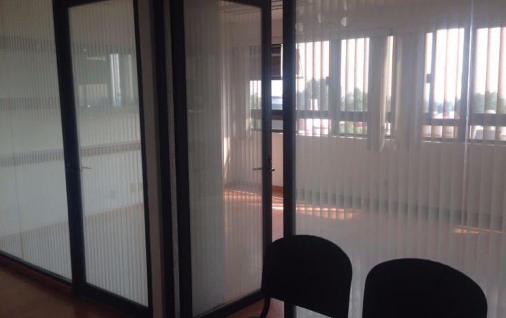 Foto de oficina en renta en, ciudad satélite, naucalpan de juárez, estado de méxico, 1645250 no 04
