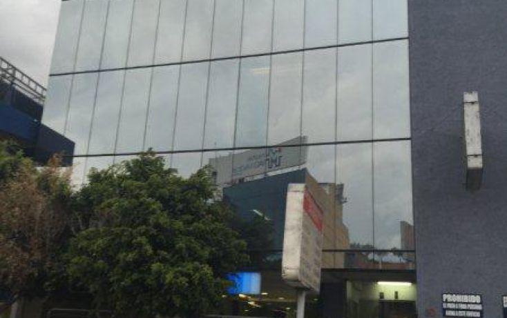 Foto de oficina en renta en, ciudad satélite, naucalpan de juárez, estado de méxico, 1692778 no 02