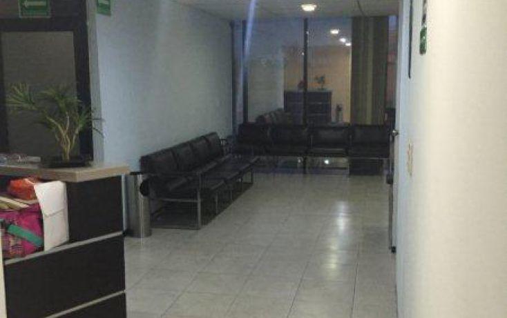 Foto de oficina en renta en, ciudad satélite, naucalpan de juárez, estado de méxico, 1692778 no 09