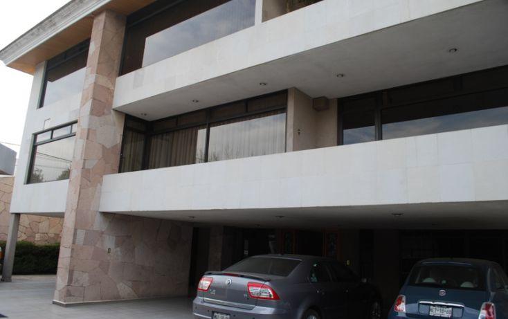 Foto de casa en venta en, ciudad satélite, naucalpan de juárez, estado de méxico, 1699602 no 02