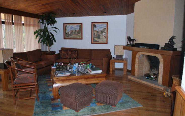 Foto de casa en venta en, ciudad satélite, naucalpan de juárez, estado de méxico, 1699602 no 12