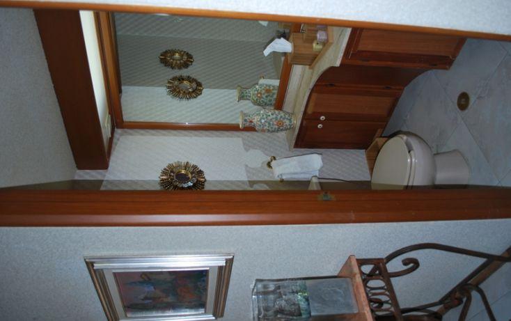 Foto de casa en venta en, ciudad satélite, naucalpan de juárez, estado de méxico, 1699602 no 14