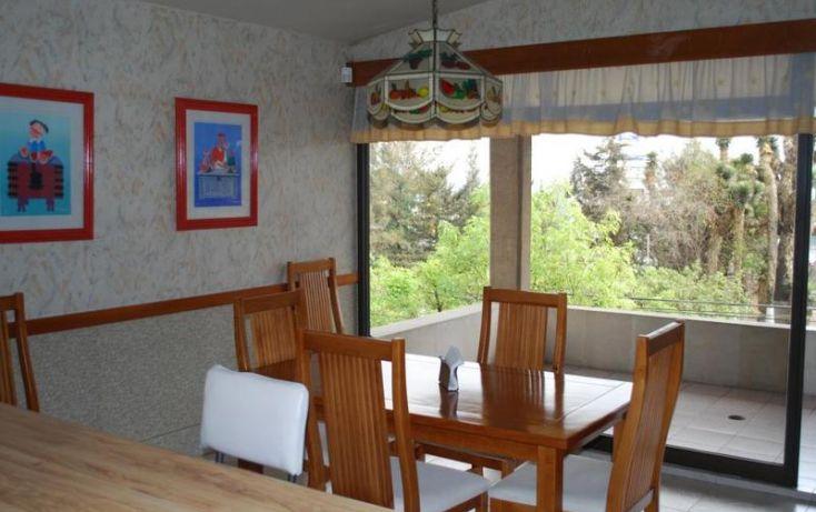 Foto de casa en venta en, ciudad satélite, naucalpan de juárez, estado de méxico, 1699602 no 15
