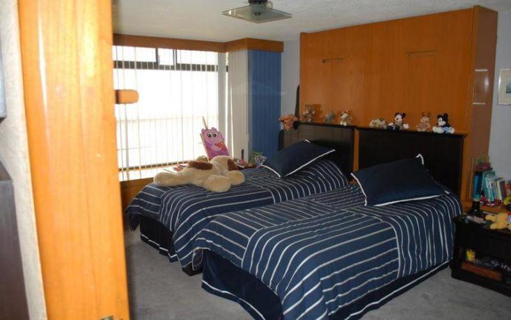 Foto de casa en venta en, ciudad satélite, naucalpan de juárez, estado de méxico, 1699602 no 23