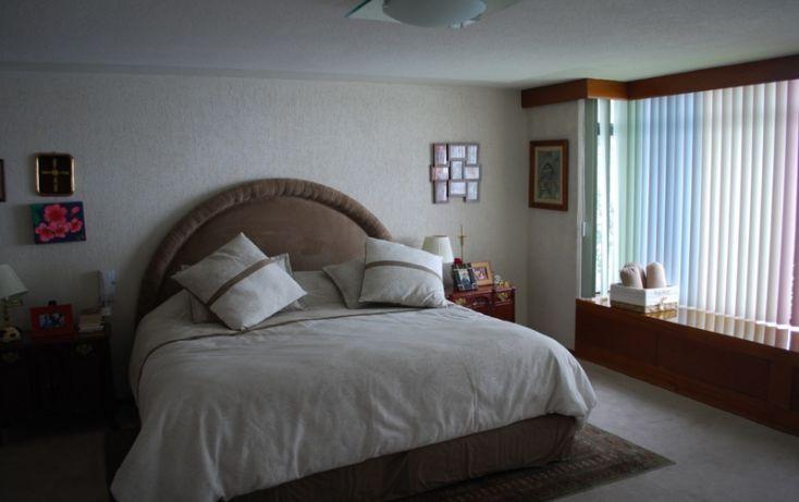 Foto de casa en venta en, ciudad satélite, naucalpan de juárez, estado de méxico, 1699602 no 26