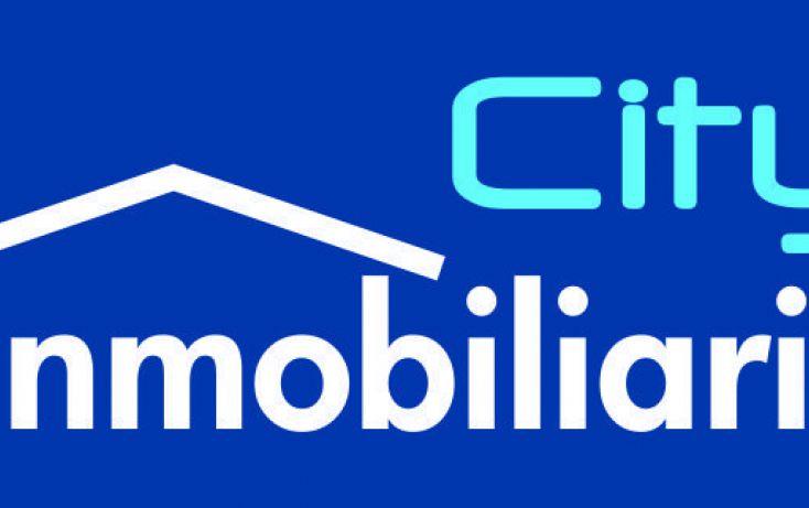 Foto de casa en venta en, ciudad satélite, naucalpan de juárez, estado de méxico, 1699602 no 27