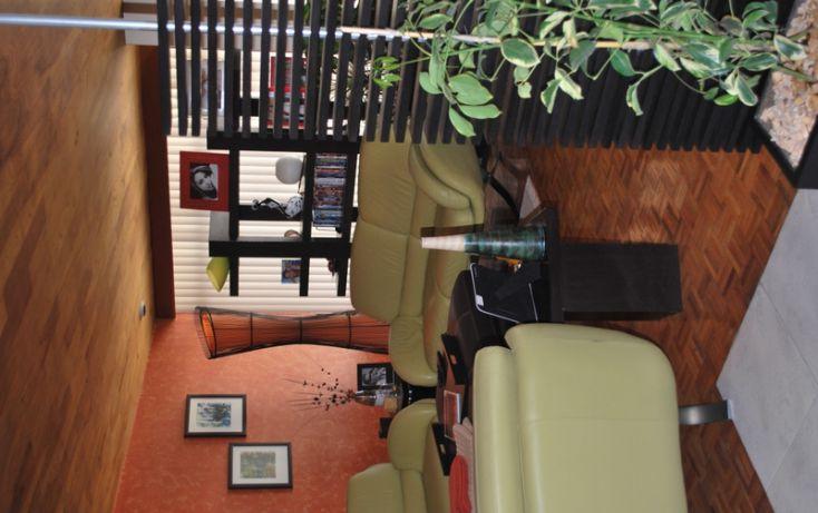 Foto de casa en venta en, ciudad satélite, naucalpan de juárez, estado de méxico, 1699602 no 30