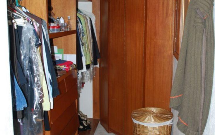 Foto de casa en venta en, ciudad satélite, naucalpan de juárez, estado de méxico, 1699602 no 31