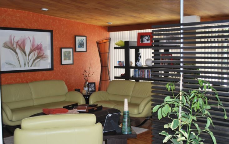 Foto de casa en venta en, ciudad satélite, naucalpan de juárez, estado de méxico, 1699602 no 32