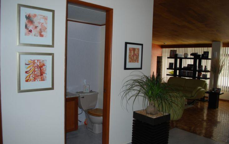 Foto de casa en venta en, ciudad satélite, naucalpan de juárez, estado de méxico, 1699602 no 36