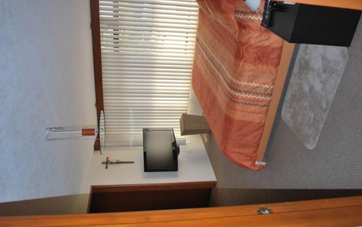 Foto de casa en venta en, ciudad satélite, naucalpan de juárez, estado de méxico, 1699602 no 37