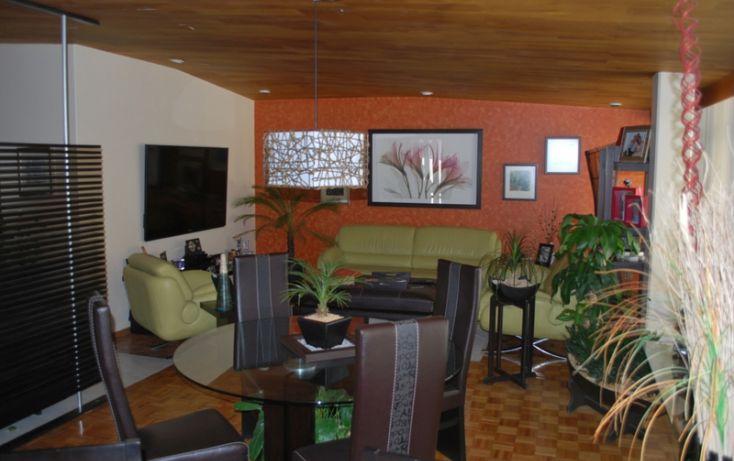 Foto de casa en venta en, ciudad satélite, naucalpan de juárez, estado de méxico, 1699602 no 39