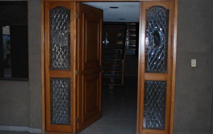 Foto de casa en venta en, ciudad satélite, naucalpan de juárez, estado de méxico, 1699602 no 46