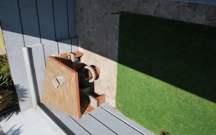 Foto de casa en venta en, ciudad satélite, naucalpan de juárez, estado de méxico, 1699602 no 49