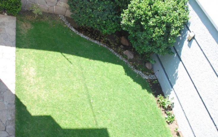 Foto de casa en venta en, ciudad satélite, naucalpan de juárez, estado de méxico, 1699602 no 50