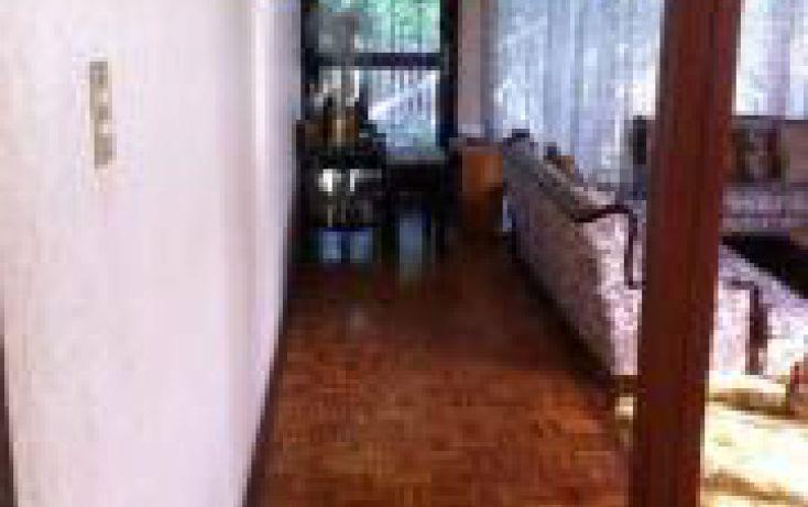 Foto de casa en venta en, ciudad satélite, naucalpan de juárez, estado de méxico, 1718062 no 01