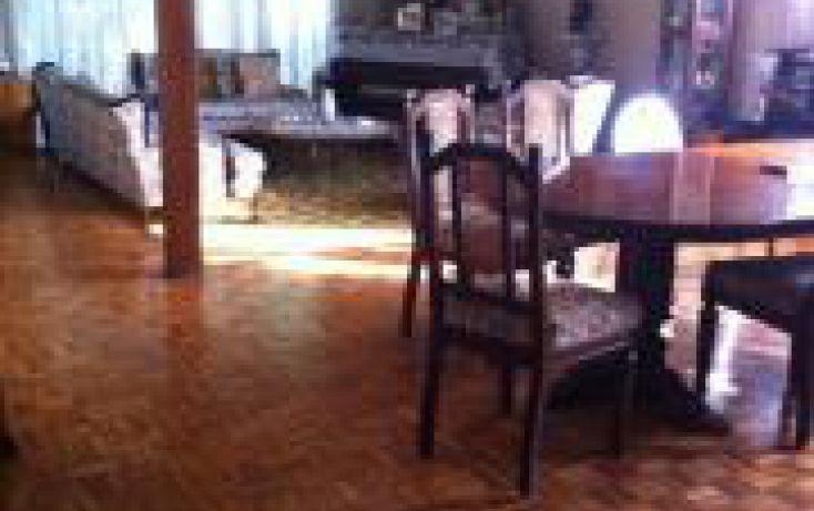Foto de casa en venta en, ciudad satélite, naucalpan de juárez, estado de méxico, 1718062 no 02