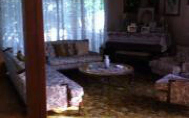 Foto de casa en venta en, ciudad satélite, naucalpan de juárez, estado de méxico, 1718062 no 03