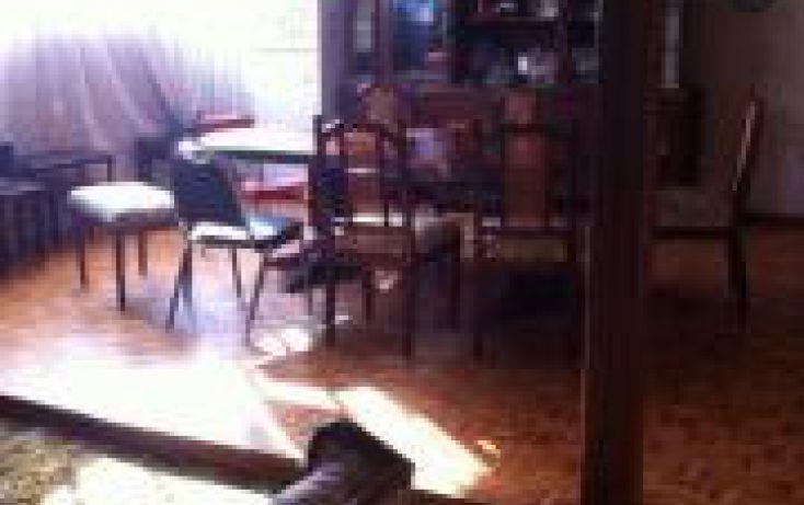 Foto de casa en venta en, ciudad satélite, naucalpan de juárez, estado de méxico, 1718062 no 05