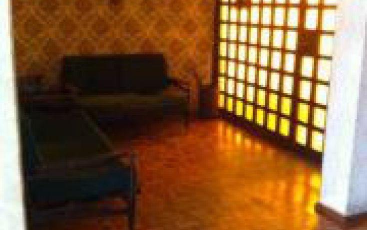 Foto de casa en venta en, ciudad satélite, naucalpan de juárez, estado de méxico, 1718062 no 07