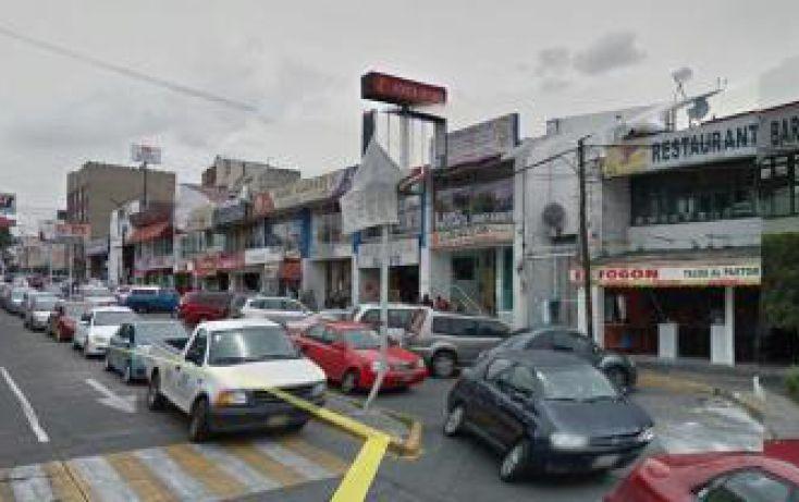 Foto de oficina en renta en, ciudad satélite, naucalpan de juárez, estado de méxico, 1738060 no 02