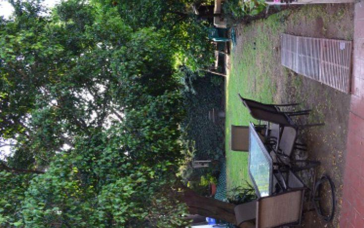 Foto de oficina en renta en, ciudad satélite, naucalpan de juárez, estado de méxico, 1738060 no 04