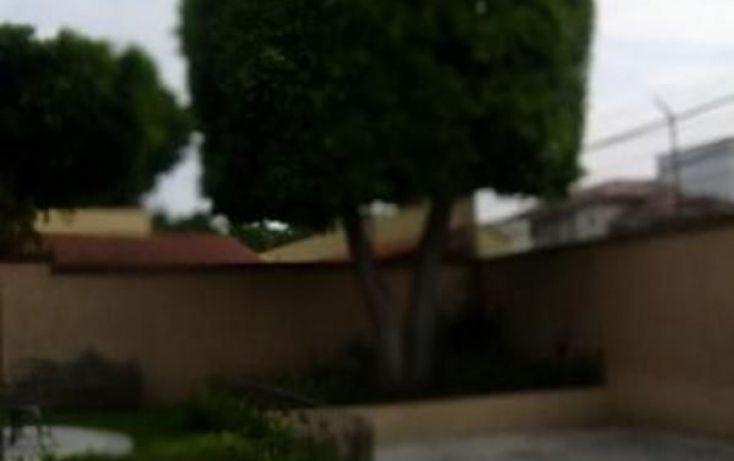 Foto de casa en venta en, ciudad satélite, naucalpan de juárez, estado de méxico, 1748486 no 03