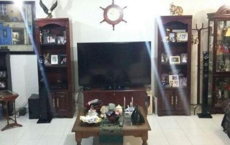 Foto de casa en venta en, ciudad satélite, naucalpan de juárez, estado de méxico, 1753814 no 03