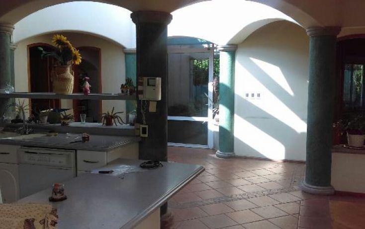 Foto de casa en renta en, ciudad satélite, naucalpan de juárez, estado de méxico, 1777900 no 01